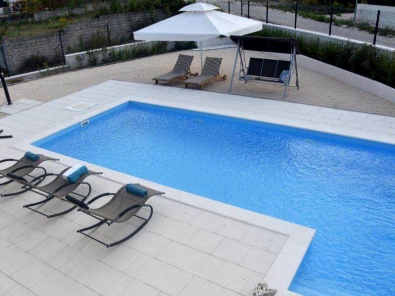 Villa Donata