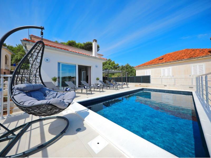 Villa Lapis