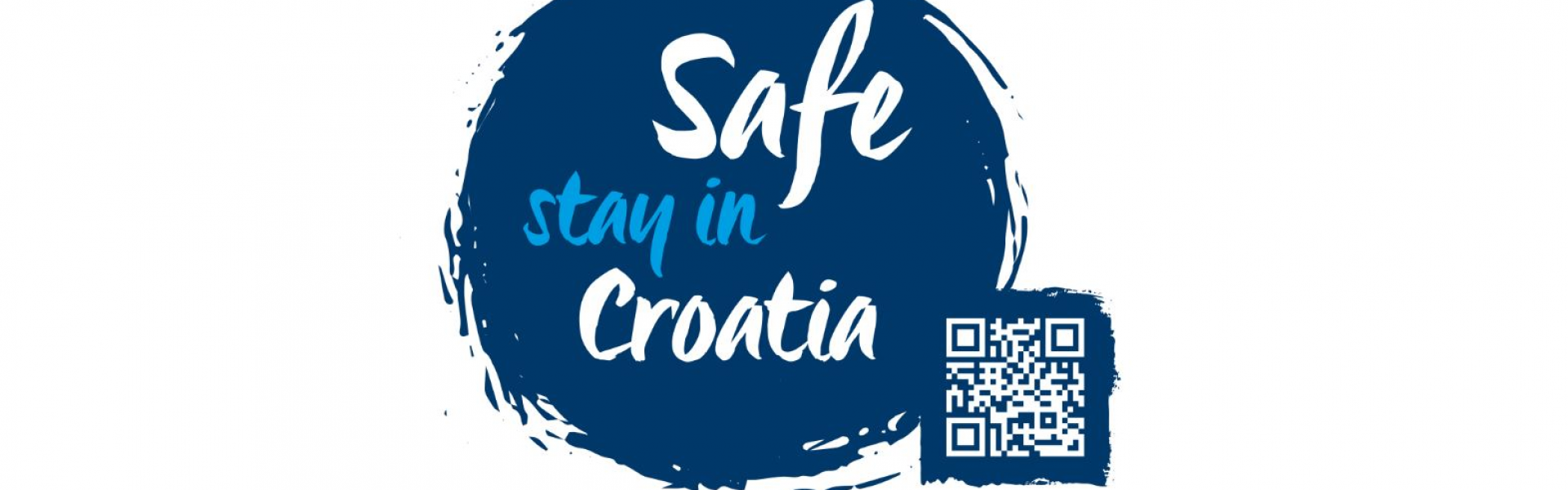 Stay Safe in Croatia - Special Measures